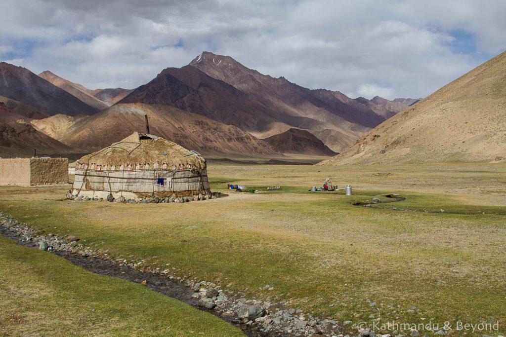 Pshart-Valley-Murgab-Pamir-Highway-Tajikistan-35